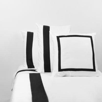 Sharon-Klein-Photography_-mikk_-269