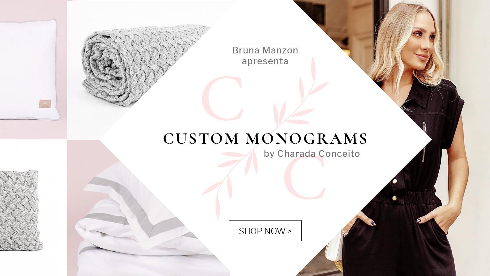 Banner - Bruna Manzon