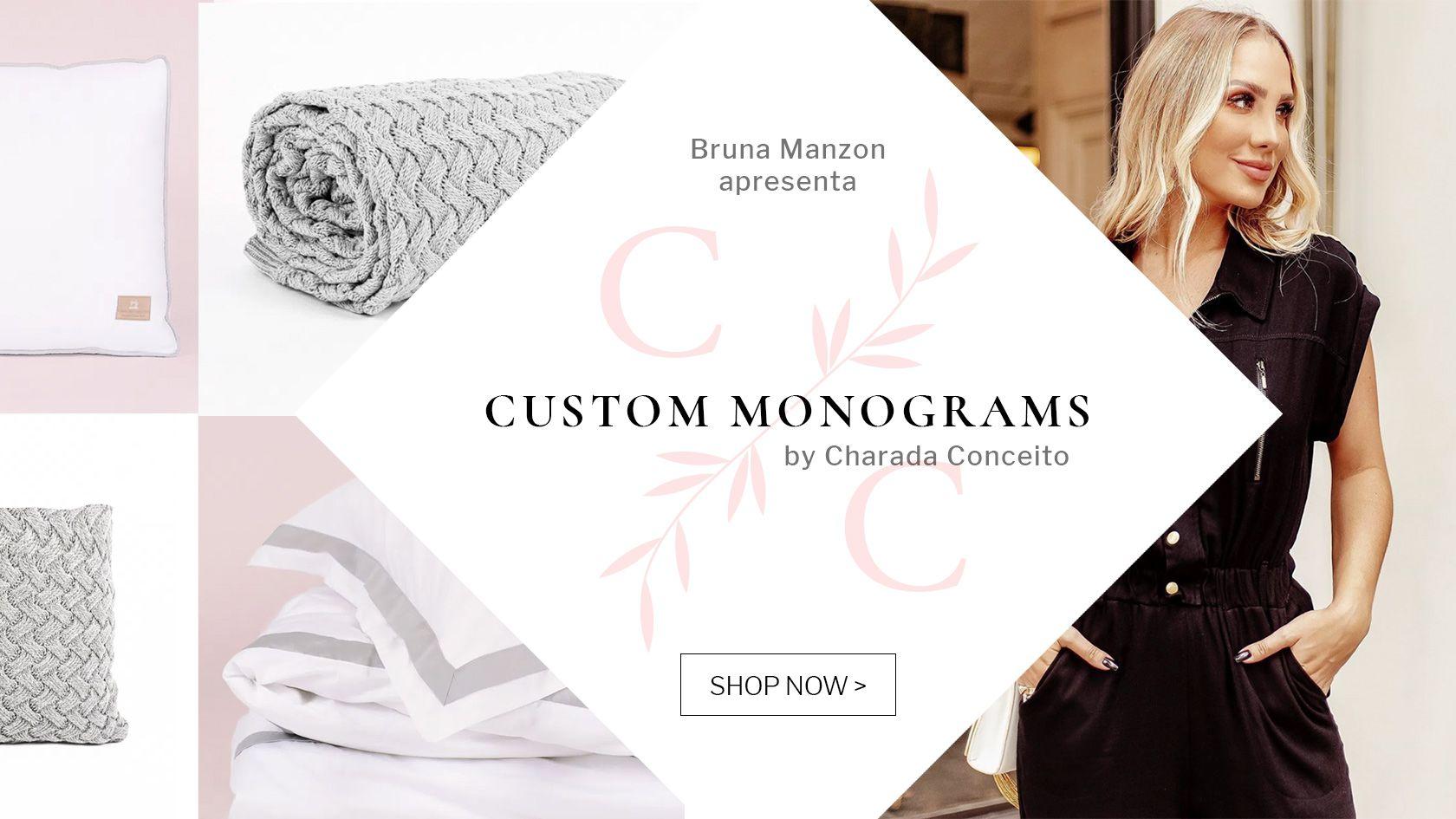 Banner Bruna Manzon