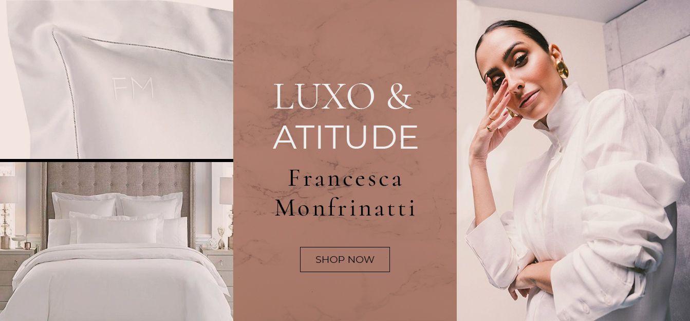 Banner Francesca
