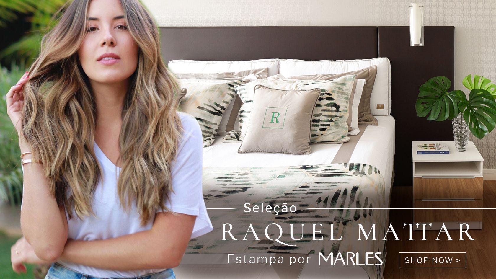 Banner Raquel Mattar