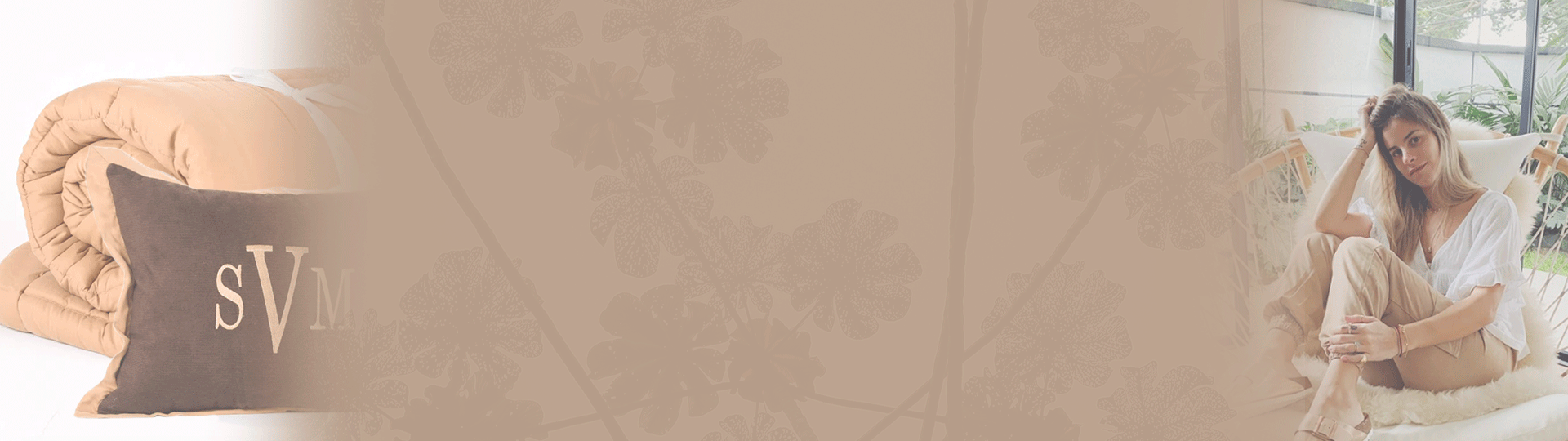Banner - Background
