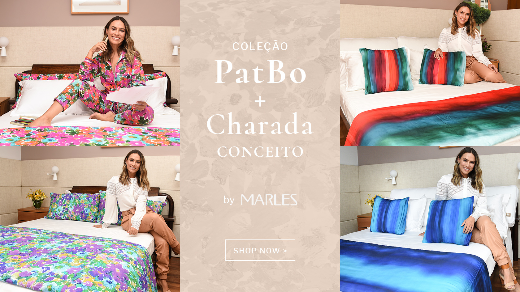 Banner - PatBo