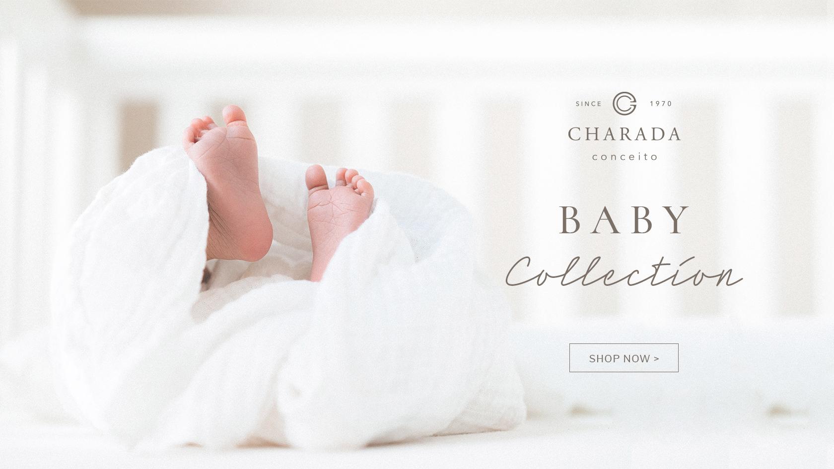 Banner - Linha Baby