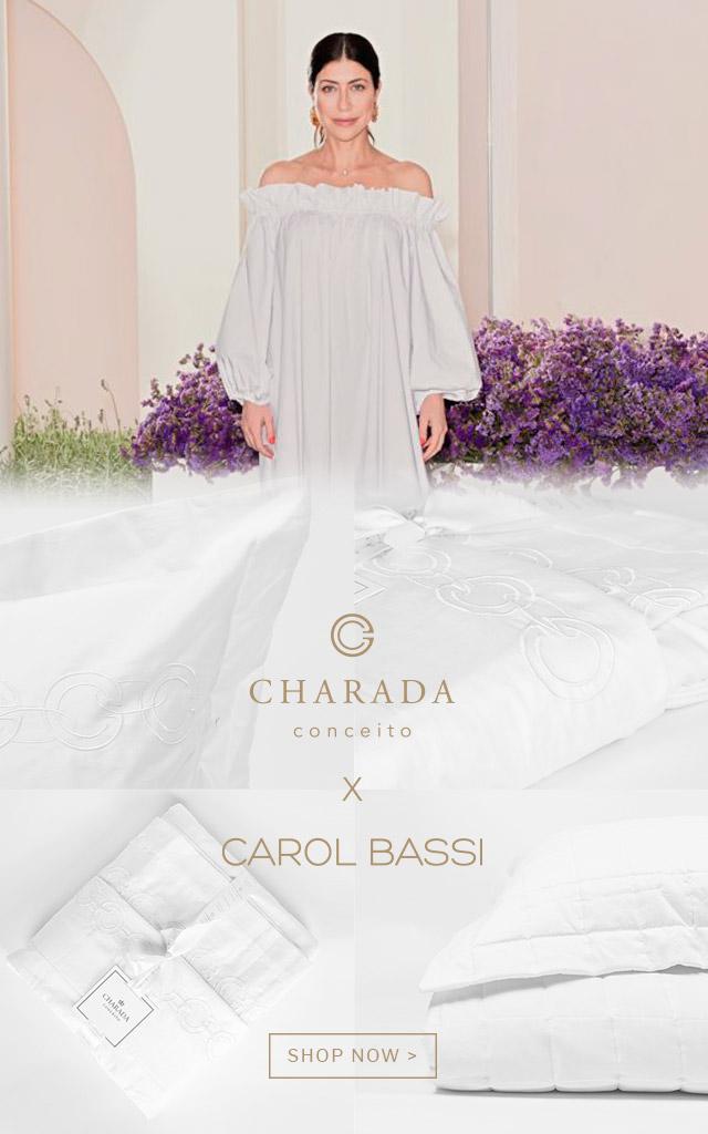 Banner - Collab Carol Bassi